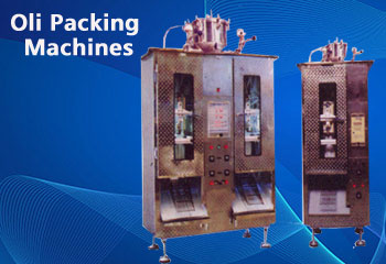 oil-packing-machines